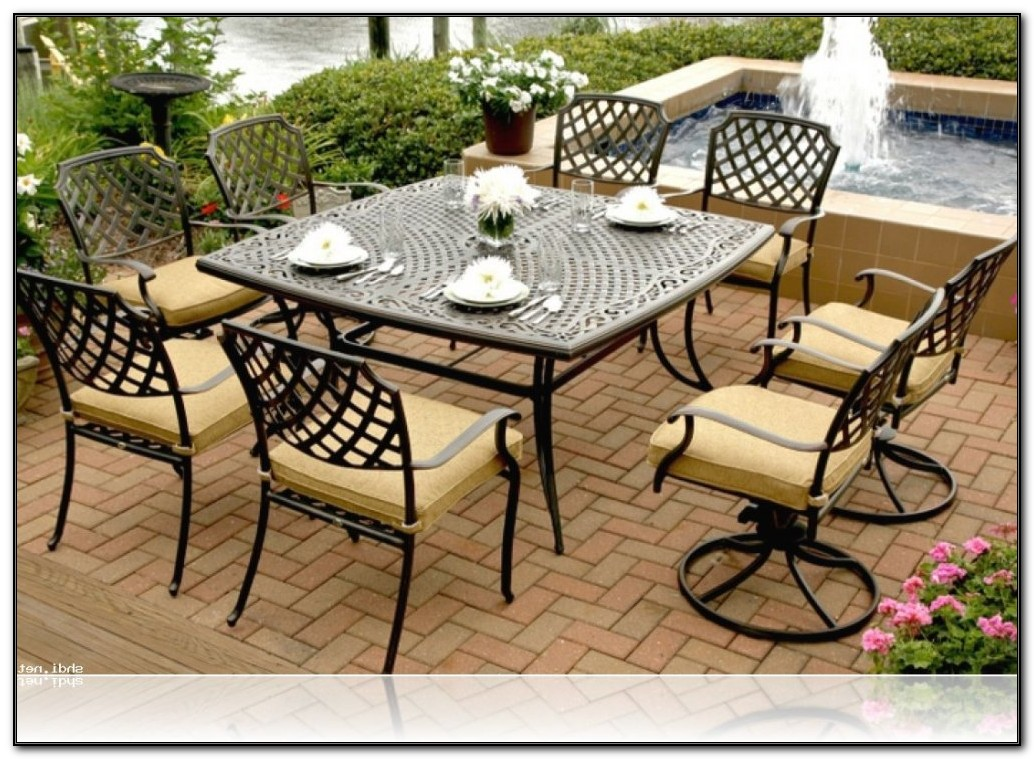 Lazy Boy Patio Furniture Sears
