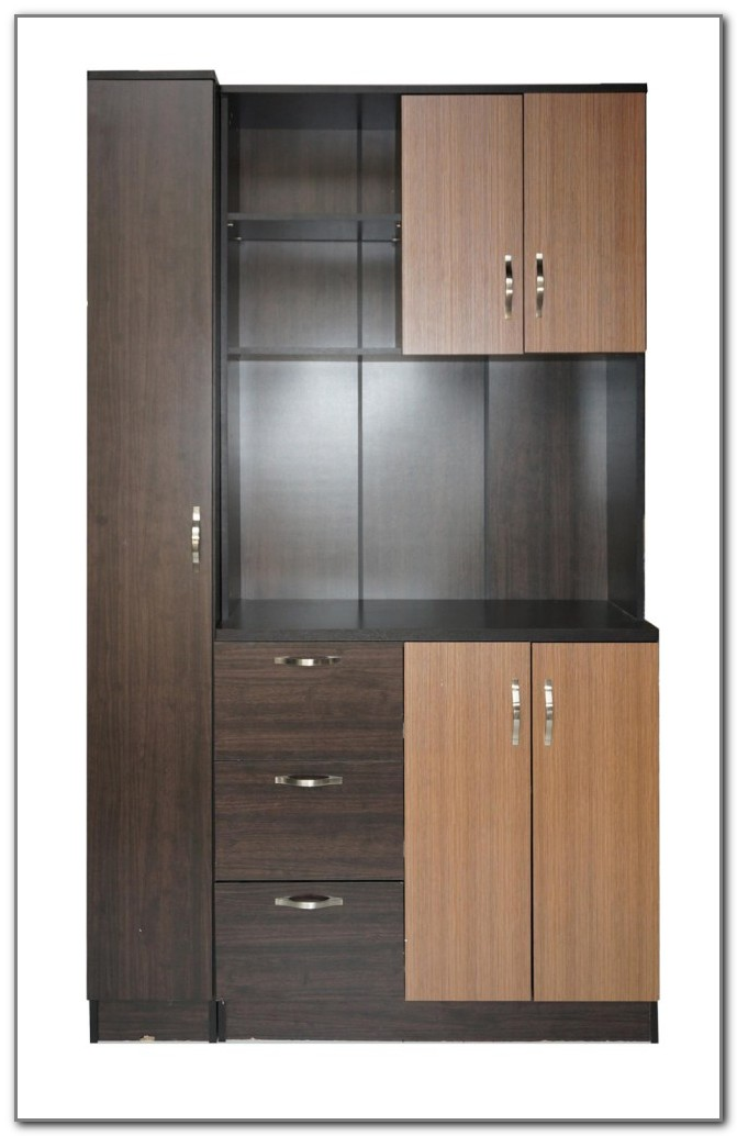 Movable Kitchen Cabinets Philippines