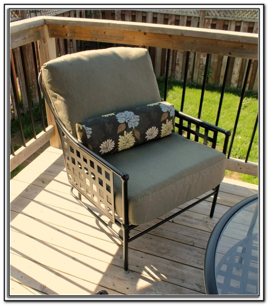 Outdoor Furniture Replacement Slings Winston