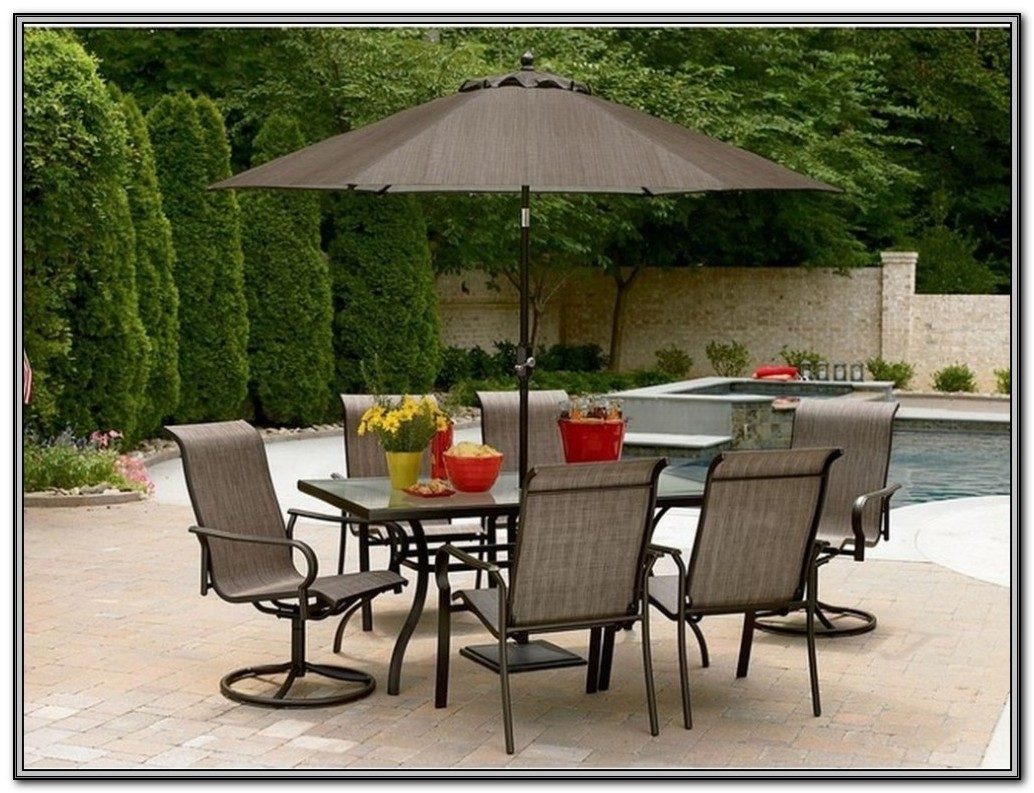 Outdoor Furniture Rochester New York