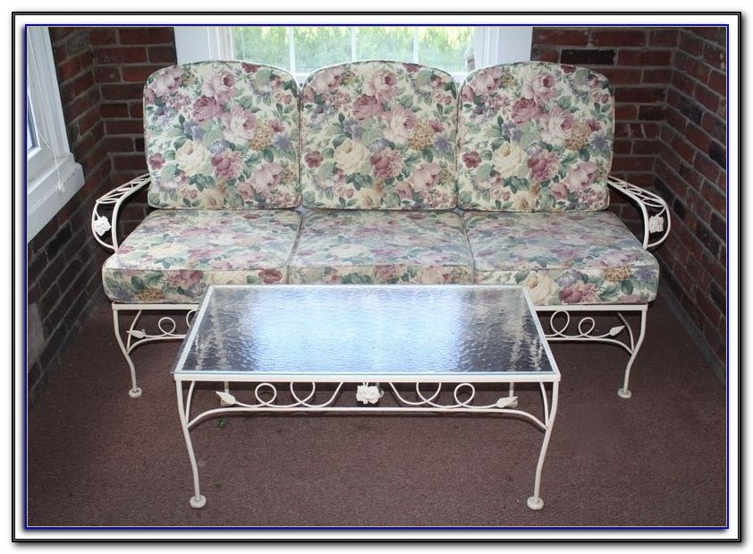 Outdoor Patio Furniture Louisville Ky