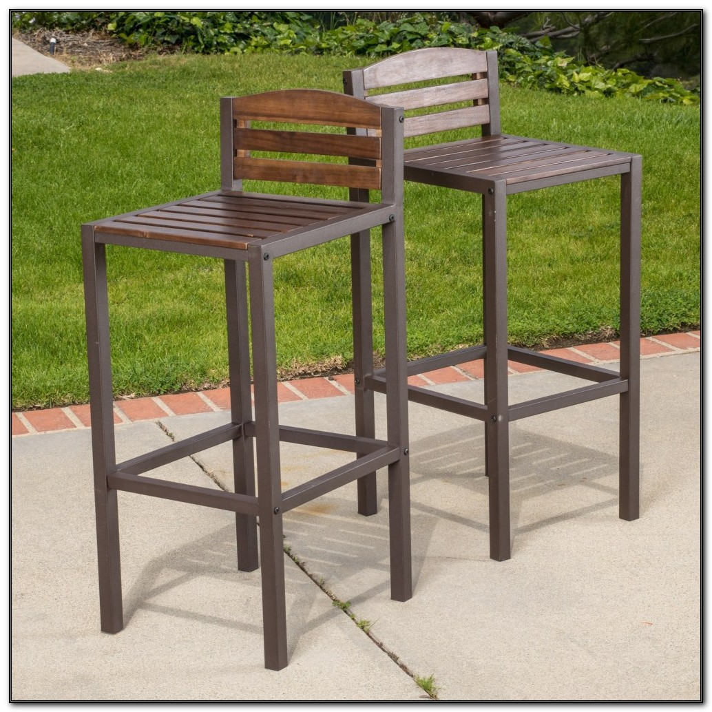 Overstock Patio Furniture Dining