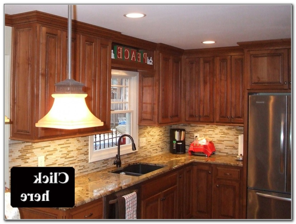 Painting Kitchen Cabinets Kansas City