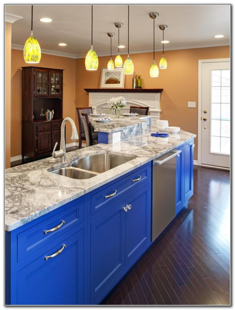 Painting Kitchen Cupboards Ideas