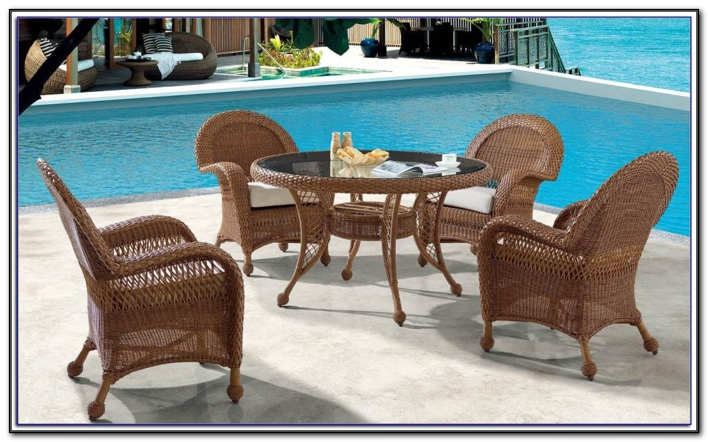 Palm Casual Patio Furniture Tampa Fl
