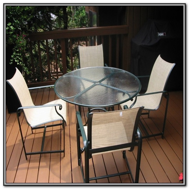 Patio Furniture Replacement Slings Florida