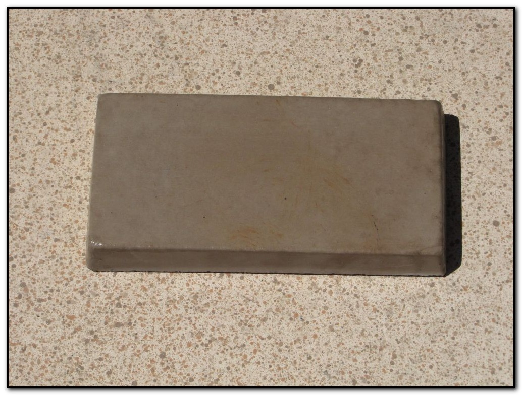 Patio Paver Mold Kits