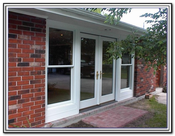Peachtree Patio Doors Dealers