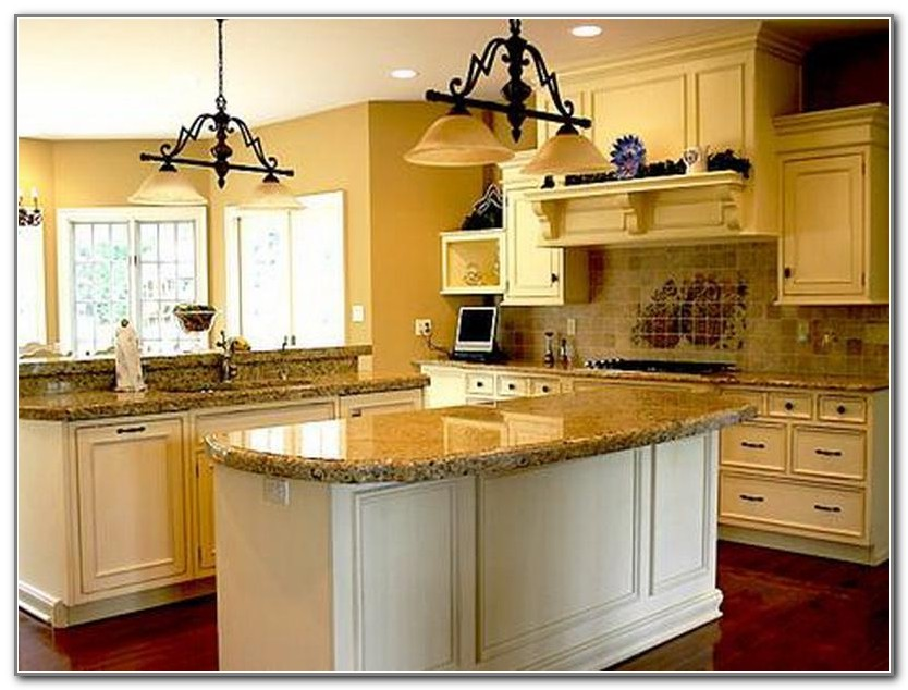 Replacement Kitchen Cabinets For Mobile Homes