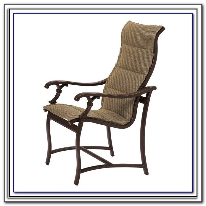 Replacement Slings For Patio Chairs Canada