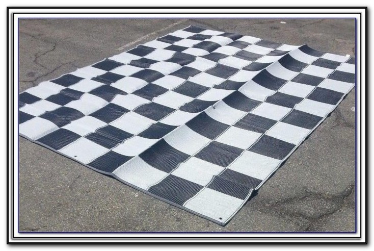 Rv Patio Mats Walmart