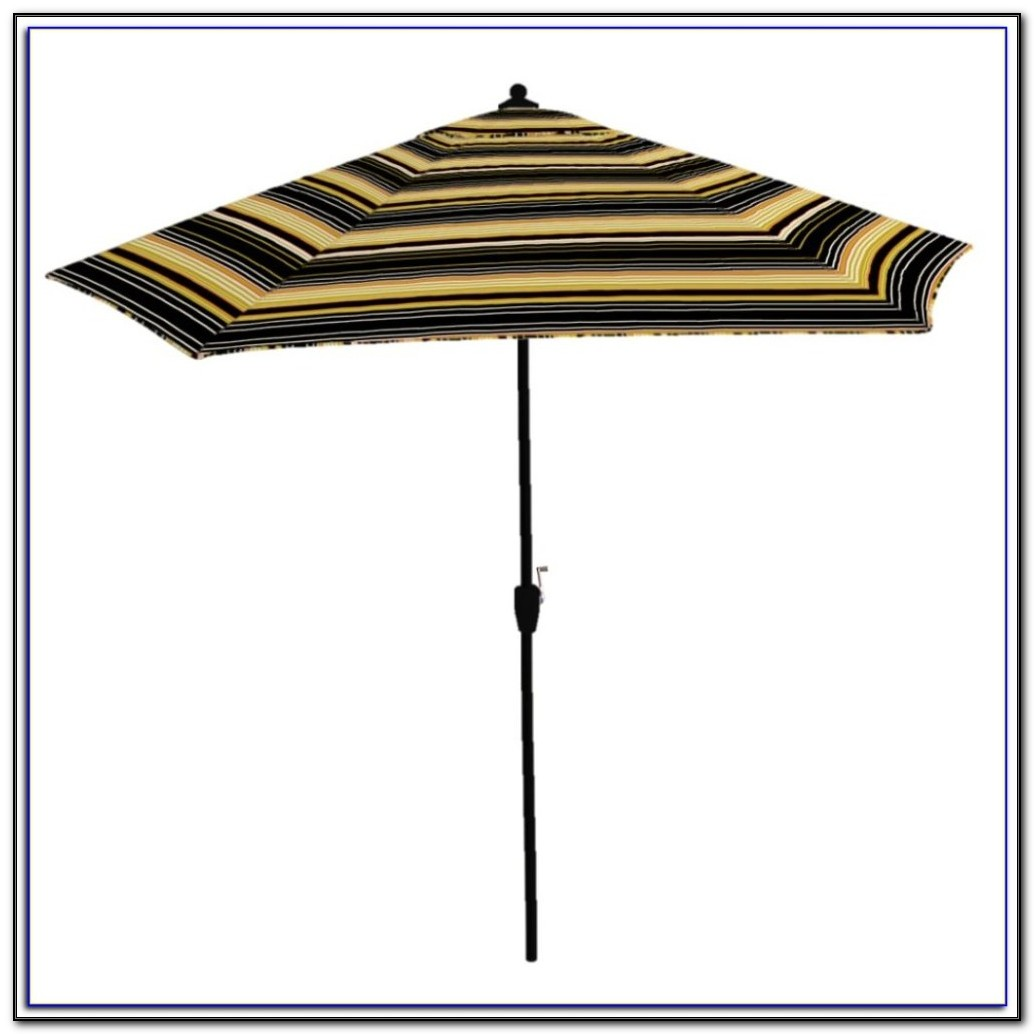 Sears Patio Umbrella Lights