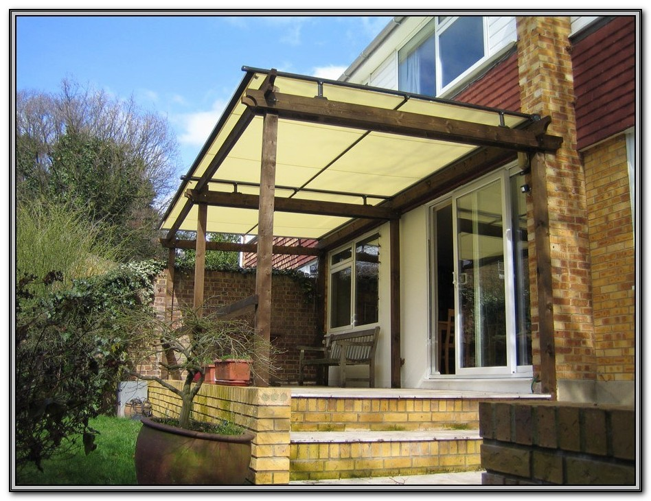 Shade Sails For Patios Uk