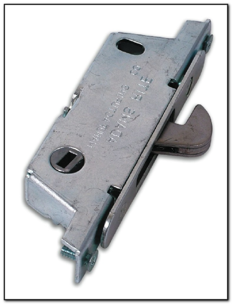 Sliding Patio Door Locks Uk