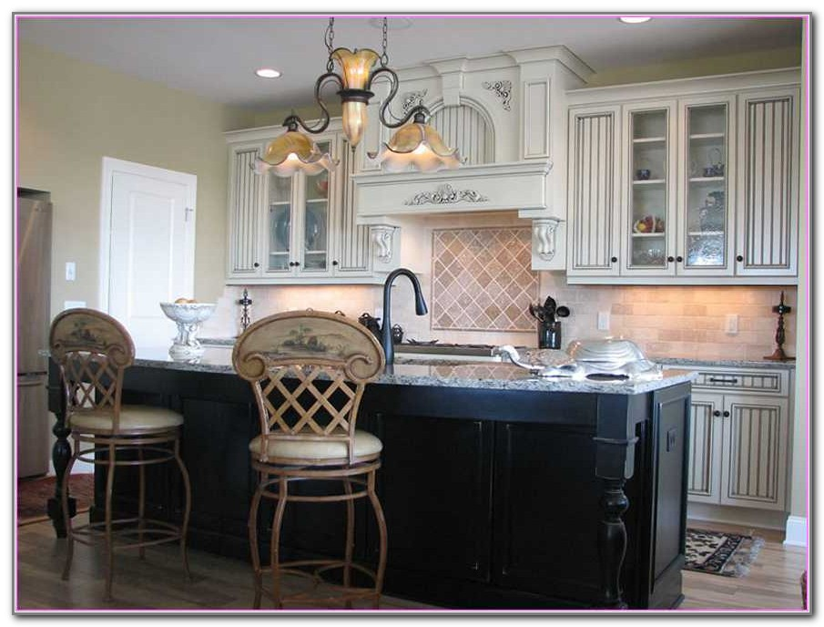 Small Kitchen Island With Seating Uk