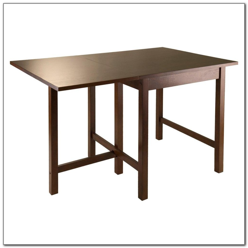 Small Two Person Kitchen Table