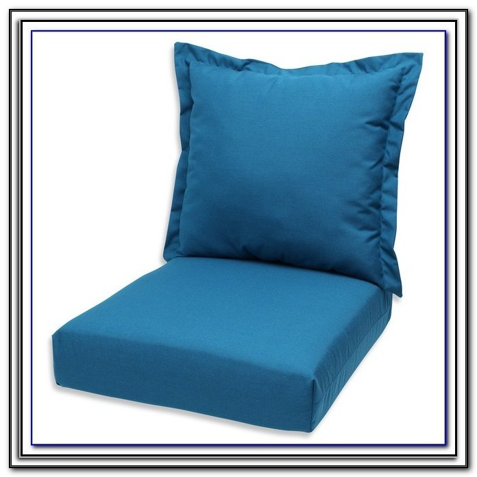 Sunbrella Patio Cushions Amazon