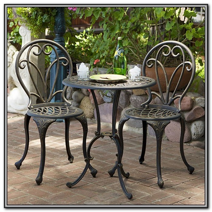 Swivel Patio Chairs Home Depot
