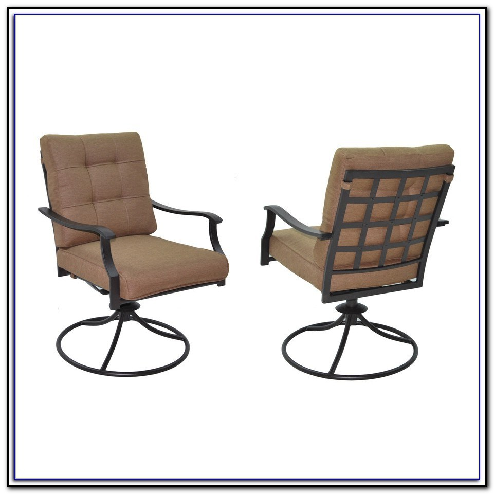 Swivel Patio Chairs Uk