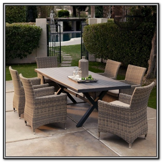 Target Patio Sets Canada