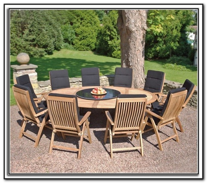Thomasville Patio Furniture Home Depot