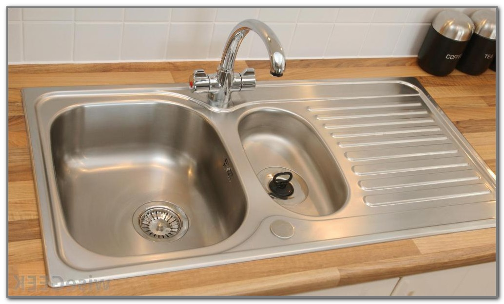 Types Of Delta Kitchen Faucets