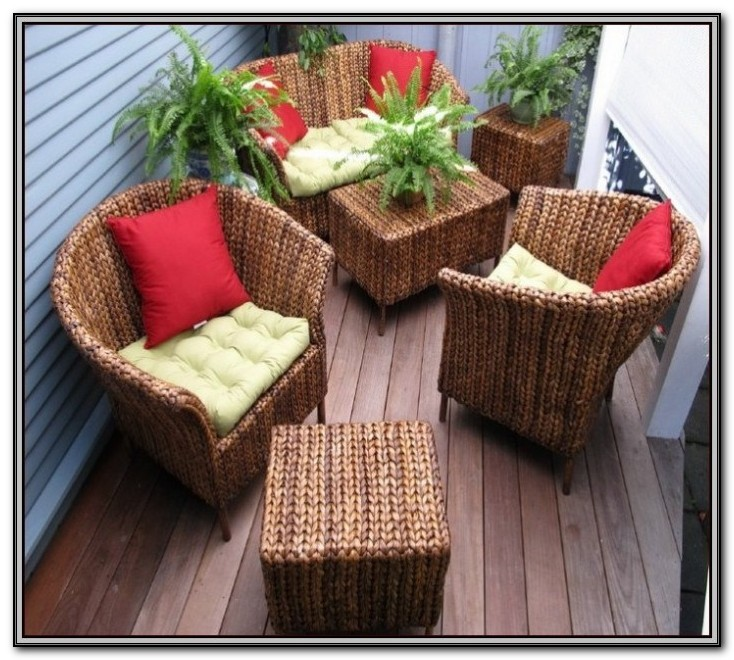 Used Patio Furniture Wilmington Nc