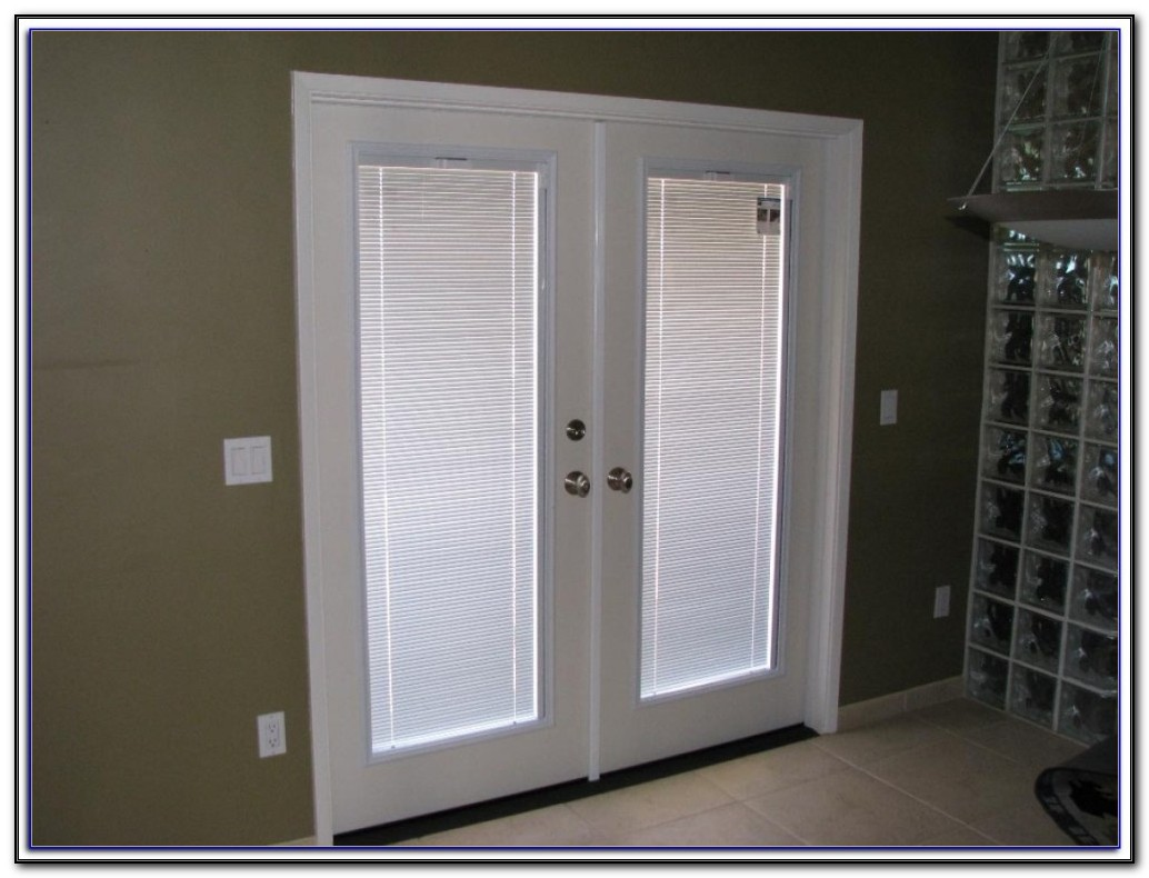 Vertical Blinds For Patio Doors Canada