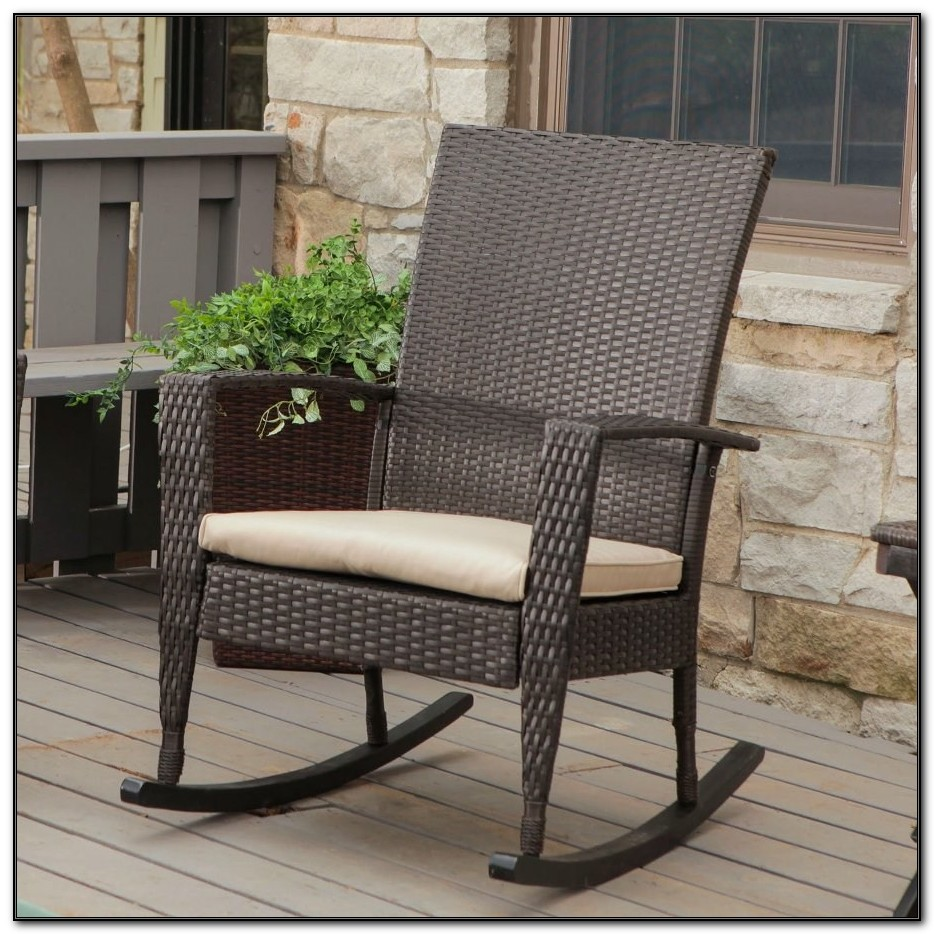 Walmart Outdoor Chair Cushions