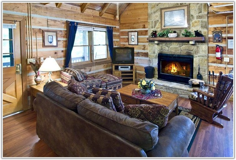 8 Bedroom Chalets In Pigeon Forge Tn