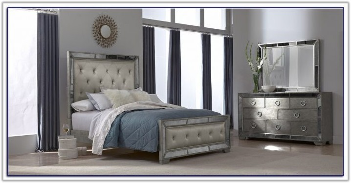 American Signature King Size Bedroom Sets