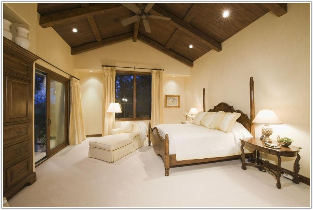 Area Rugs In Master Bedrooms