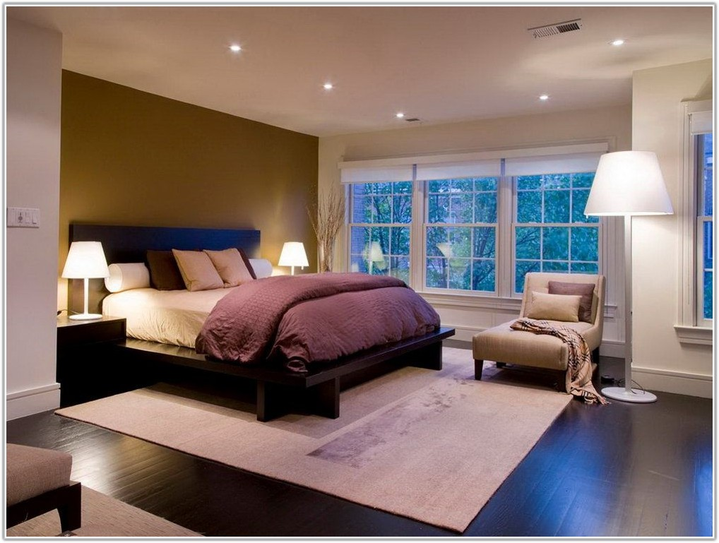 Bedroom Ceiling Light Fixtures Canada