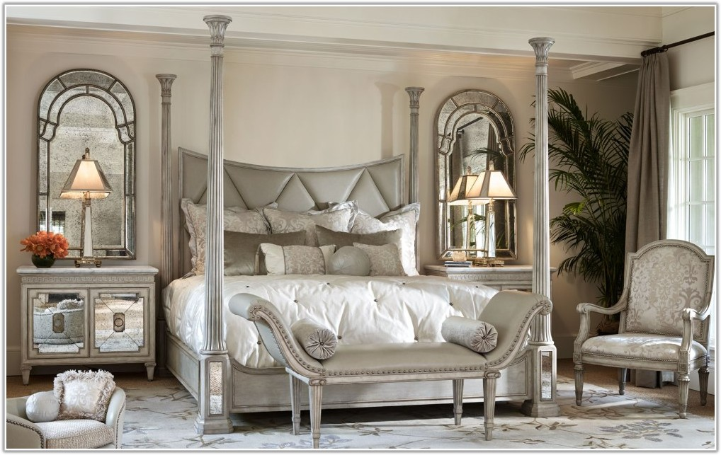 Bedroom Sets In Houston Cheap