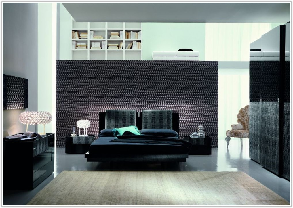 Bedroom Sets Made In Italy