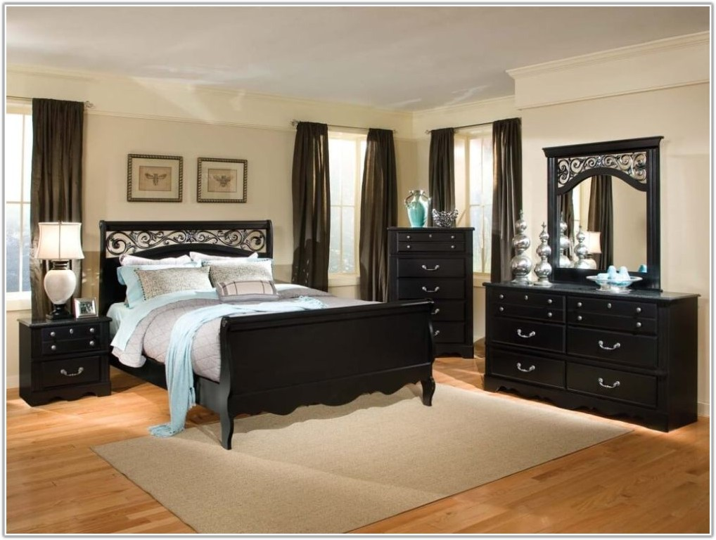 California King Size Bedroom Sets Cheap