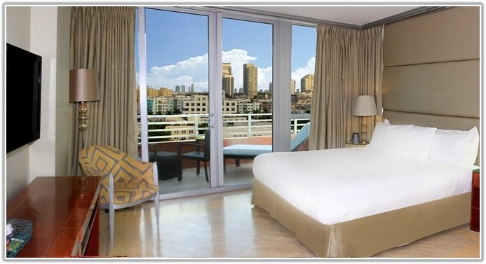 Cheap 2 Bedroom Suites In South Beach