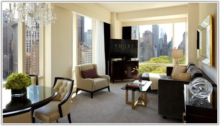 Cheap 2 Bedroom Suites Nyc