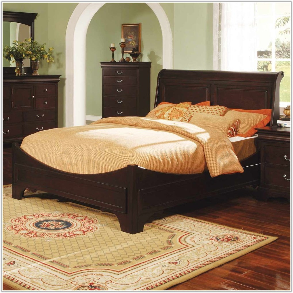 Cheap Bedroom Furniture Sets Nyc