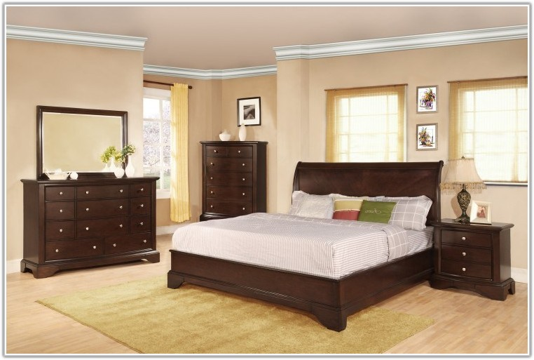 Cheap Bedroom Furniture Sets Under 200 Uk