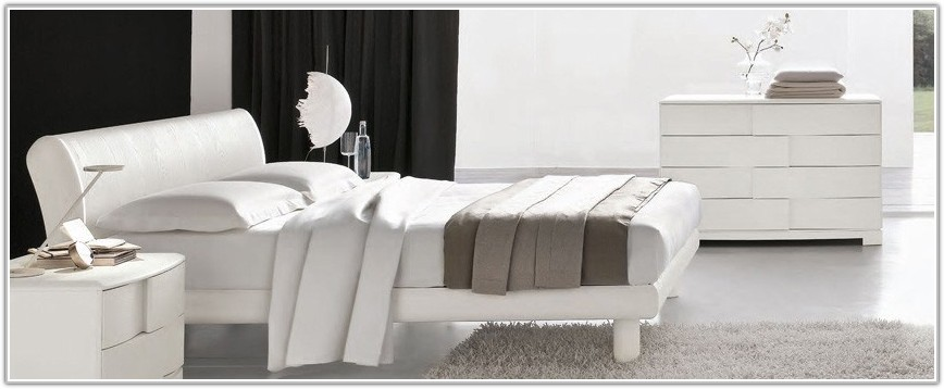 Cheap Bedroom Sets In Houston Texas