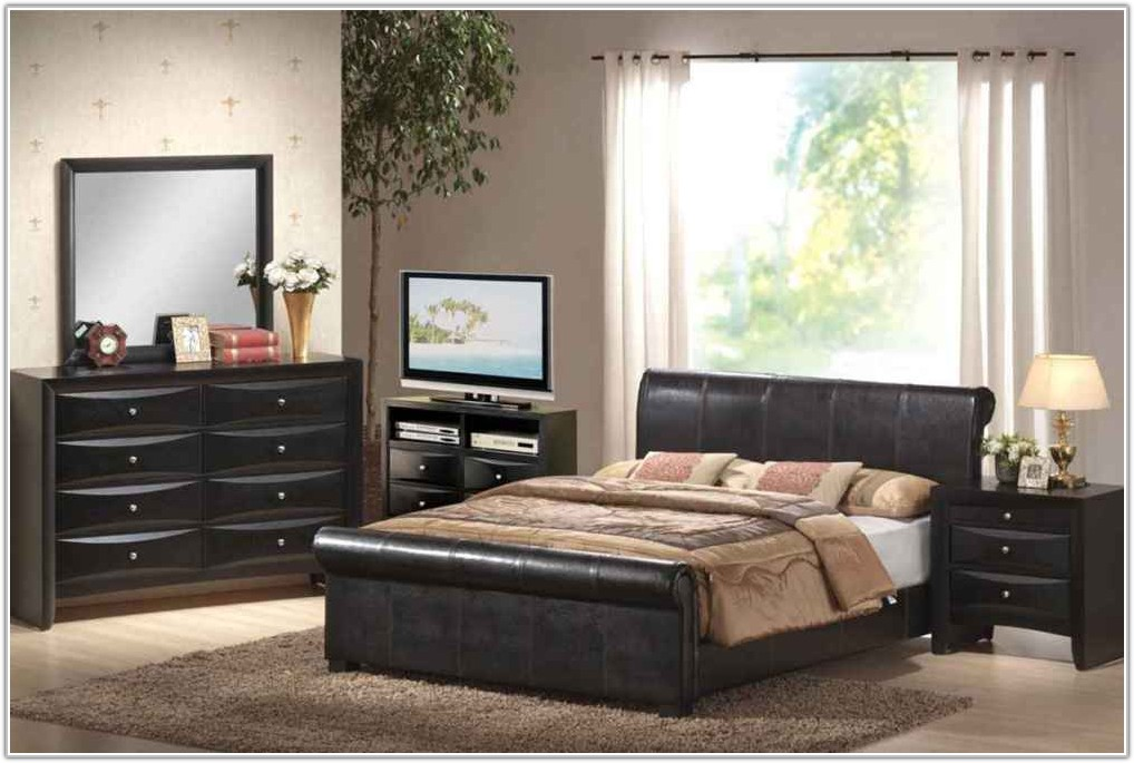 Cheap Bedroom Sets With Mattress Singapore