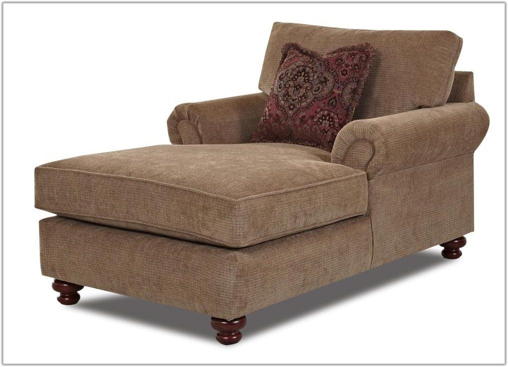 Cheap Chaise Lounge Chairs For Bedroom
