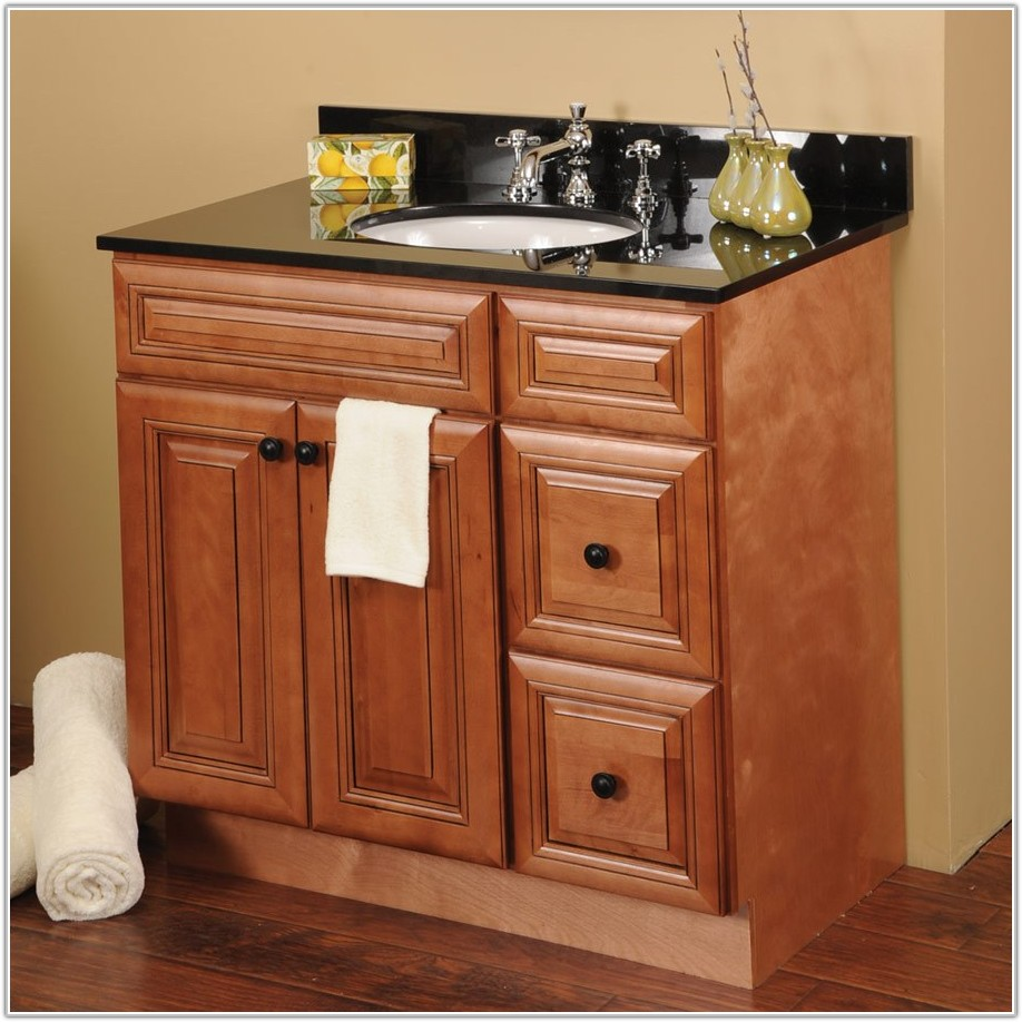 Cheap Vanities For Small Bedrooms
