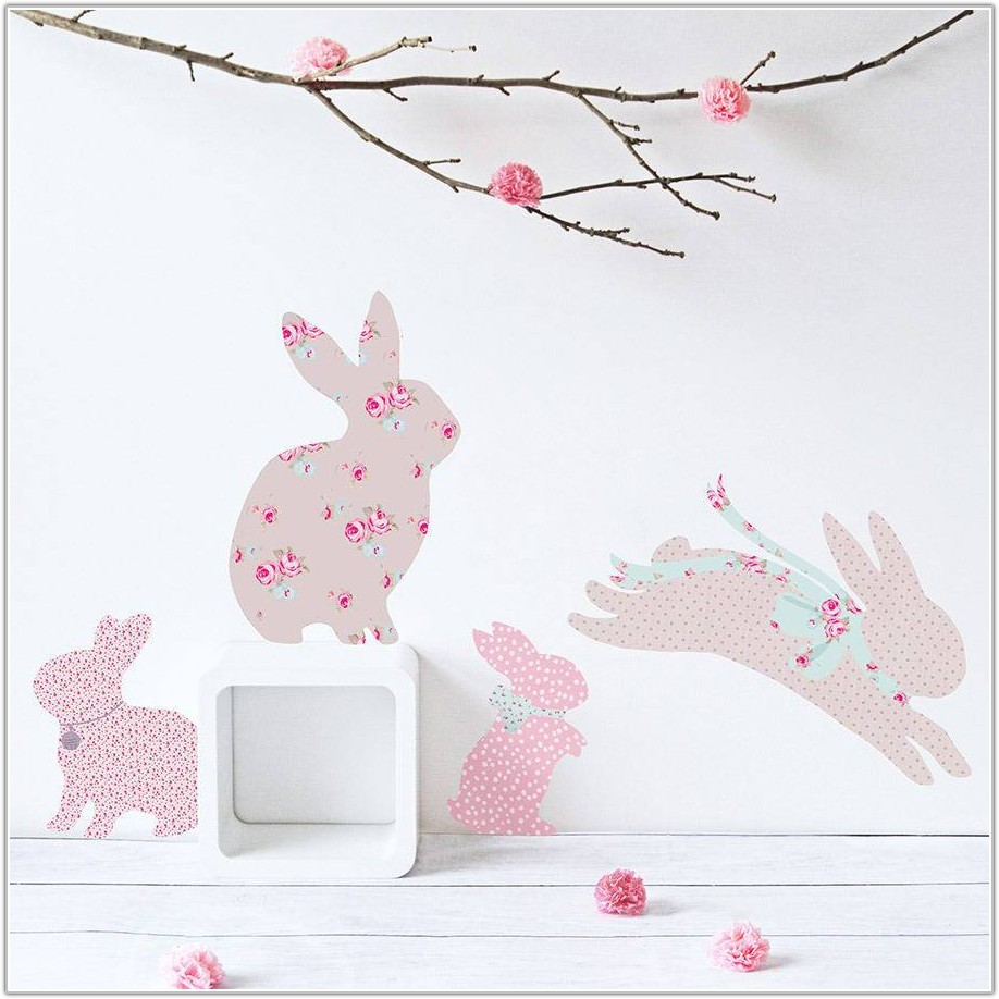 Childrens Bedroom Wall Stickers Ireland