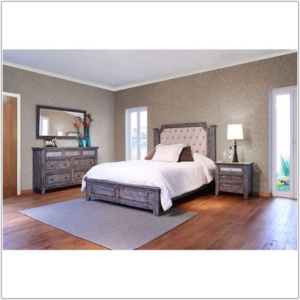 Contemporary Bedroom Furniture Atlanta Ga