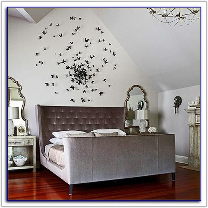 Decorative Wall Pictures For Bedrooms