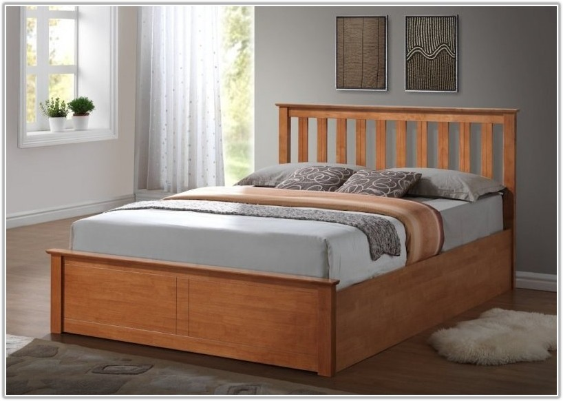 Free Next Day Delivery Bedroom Furniture