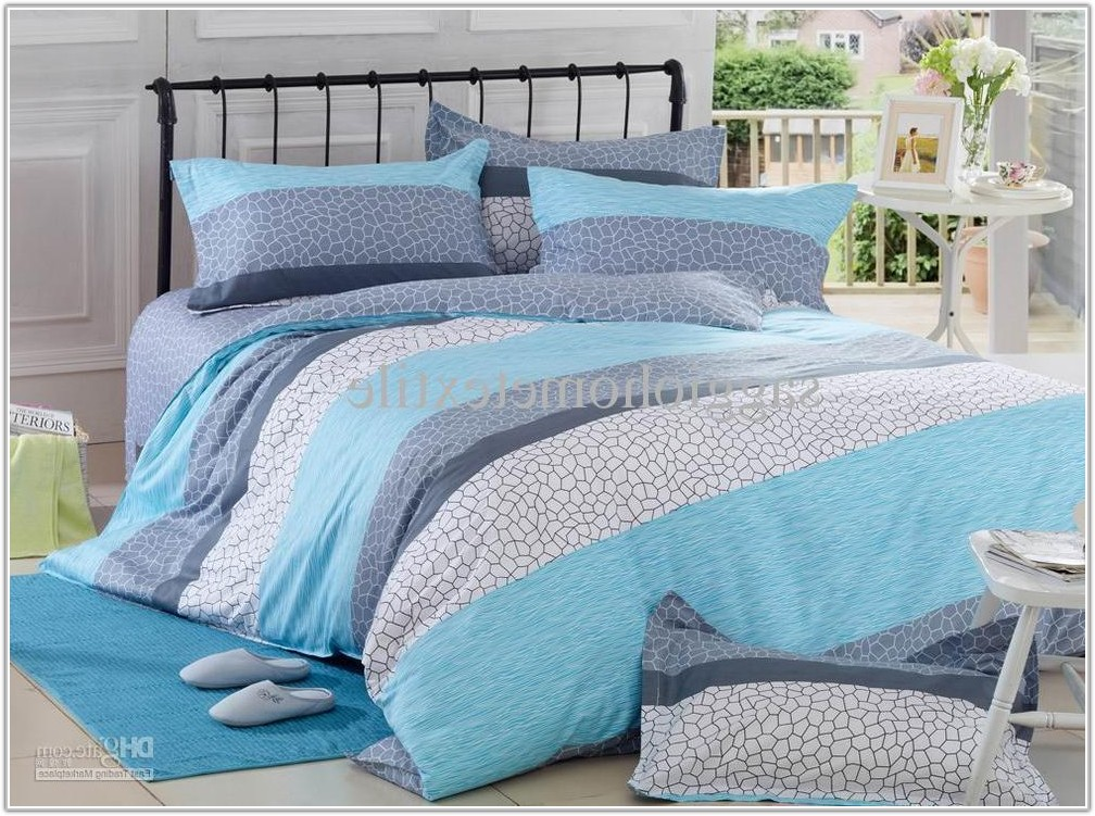 Full Size Comforter Sets Amazon