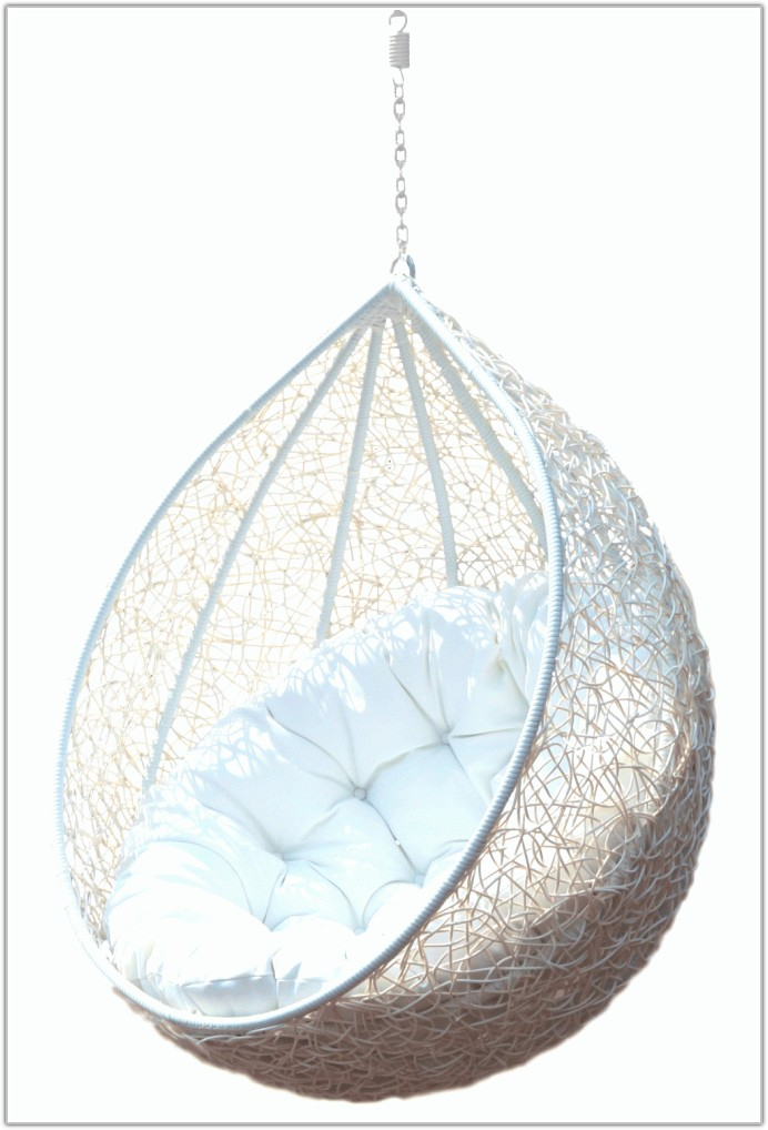 Hanging Chairs For Bedrooms Cheap